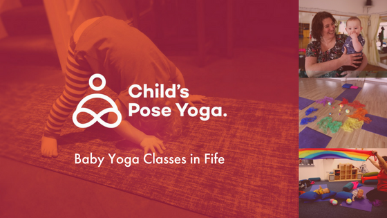 Baby Yoga Classes in Fife.png